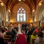 Inverness Wedding Photographer - The Marriage Ceremony